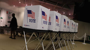 Florida News - Bill on Florida Governor's Desk Could Shut Down Campus Early Voting