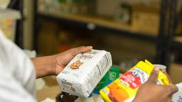 Chillicothe Local News - J216 Food Ministry Helping To Meet Need of Those in Poverty