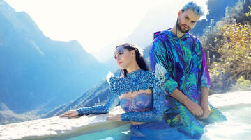iHeartRadio Music News - Sofi Tukker Announce Massive North American And European Tour