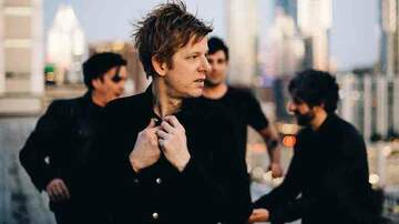 iHeartRadio Music News - Spoon Shares New Song 'No Bullets Spent,' Announces Greatest Hits Album