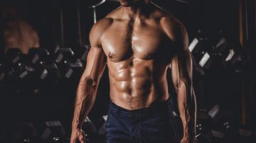 Toby Knapp - HEALTH: Abdominal Etching can give you six pack abs with ZERO exercise??