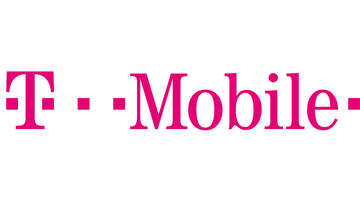 The Woody Show - Menace will be at Tustin T-Mobile this Friday 6/21