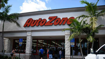 Local News - California Attorney General Announces $11 Million Settlement With AutoZone
