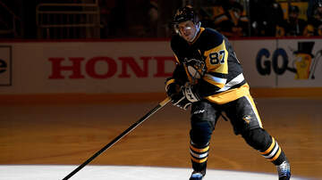 Adam Crowley - Sidney Crosby for Hart Trophy? Why not?