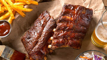 JROD - Get Paid To Eat Ribs And Travel. How Can You Sign Up?