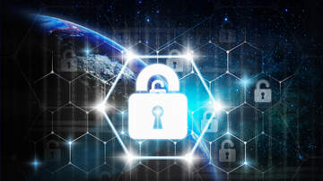 Cyber - Bipartisan Bill to Better Cybersecurity Coordination with State, Local Govt