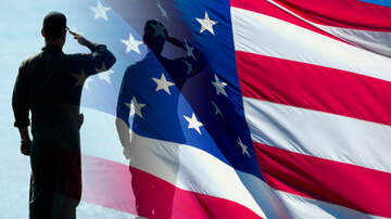 Workforce - National Guard and Reservists Debt Relief Extension Act