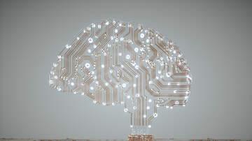 Emerging Technology - Senator Files AI Initiative Act as Amendment to NDAA