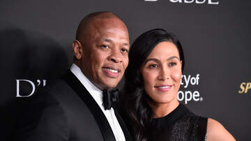 None - Dr. Dre Sued For Mistreatment By Housekeepers