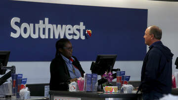 Perez - Southwest Airlines is Having a Birthday Sale