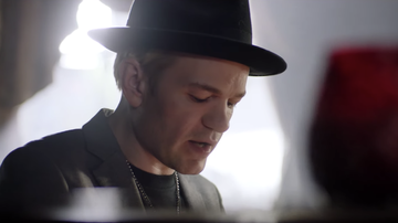 Trending - Sum 41 Share Softer Side With Emotional Ballad 'Never There'