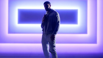 Trending - Madame Tussauds Unveils New Drake Wax Figure: See The Photo