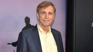 The Thom Hartmann Program - Thom Hartmann is coming to the Bay Area