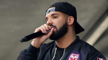 The Cruz Show - Drake Showed Up To Ex Jennifer Lopez's Concert