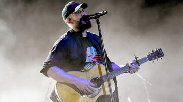 Headlines - Fans React To Sam Hunt's Big News