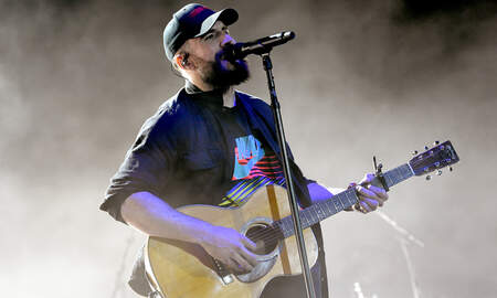 Music News - Fans React To Sam Hunt's Big News