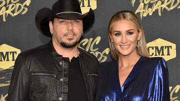 iHeartCountry - Jason Aldean's Birthday Cake Fail Will Make Your Day