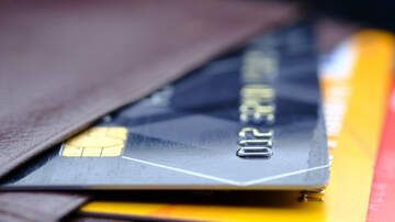 Marcella Jones - FBI issues alert on e-skimming be careful with credit & online Shopping