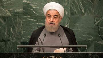 Charlie Munson - Iran Claims It Shot Down US Drone