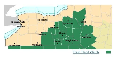 flash flood watch 6-20