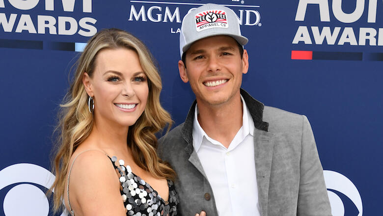 Granger Smith & Wife Amber Suffered Miscarriage Amid Emotional IVF Journey