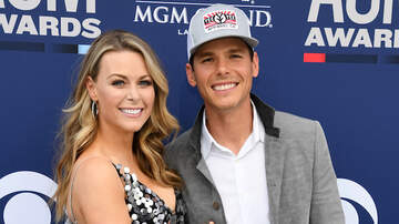 Headlines - Granger Smith Shares Last Memory Of 3-Year-Old Son, River, Before He Died