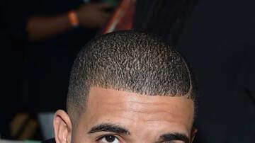 Big Boy's Neighborhood - Drake May Not Be on Young Money Anymore