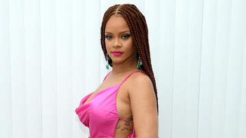 iHeartRadio Music News - Rihanna Day Drinks With Seth Meyers In New Segment: See A Teaser