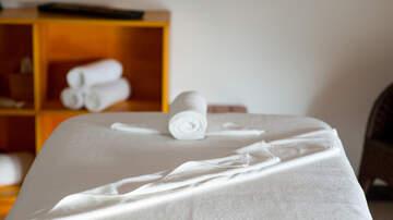 Capital Region News - Hidden Cameras Discovered in Clifton Park Massage Parlor
