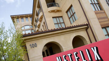 Memphis Morning News - The History Of Netflix And Chill Should Be A Private Event
