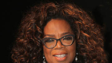 Felicia - Oprah's Talkshow May be Coming Back!