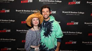 Photos - Kiss The Summer Hello: Jake Miller Meet & Greet
