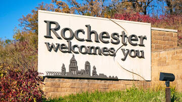 Julie Jones - 8 Most Essential Restaurants in Rochester According to Twin Cities Website