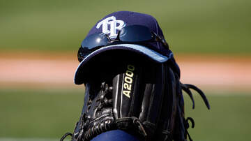 Beat of Sports - Trying To Make Sense Of What The Rays Are Doing