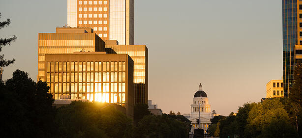 Sacramento Ranks As the 18th Most Unfaithful City in the U.S.