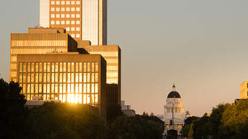 Top Stories - Sacramento Ranks As the 18th Most Unfaithful City in the U.S.