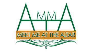 None - Meet Me At The Altar Wedding Show