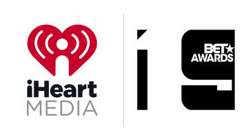 Contest Rules - 2019 BET Awards and iHeartRadio Watch and Win Sweepstakes