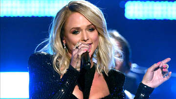 CMT Cody Alan - Miranda Lambert Teases Happiness Will Ground Her Next Album