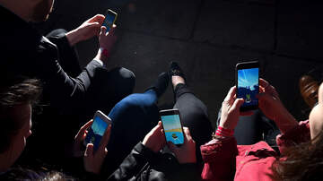 Tim Conway Jr - Phones Are Causing Young Adults To Grow Horns In Their Skull