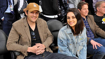 Jesse Lozano - Ashton & Mila Respond To Breakup Rumors In The BEST Way Possible