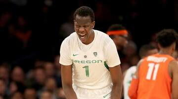 Mike Rice - Nuggets Acquire Center Bol Bol From Miami On Draft Night