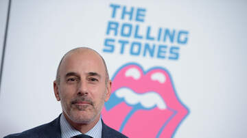 The Morning Rush - Matt Lauer Responds To Farrow's Book & Rape Claims
