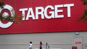 Letty B - Target's Breastfeeding Policy Lets Moms Nurse 'Wherever And Whenever'