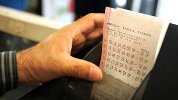 A'Real - Michigan Man Wins Mega Millions & Court Says He Must Share With Ex-Wife!