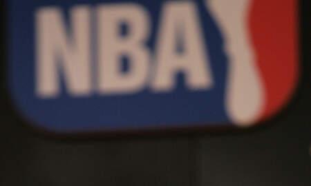 Jeff 'Defo' DeForrest - Defo Files: All Time NBA Draft BUSTS!