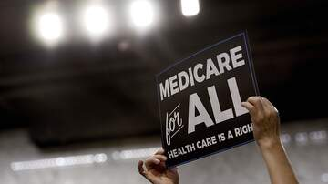 Brian Mudd -  Most Americans don't want Medicare for All