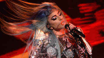 Trending - Lady Gaga Extends 'Enigma' Vegas Residency: New 2019 & 2020 Dates Inside