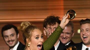 Enrique Santos - Adele está más flaca que nunca, ésta es su dieta