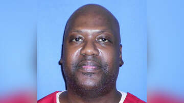 Politics - Supreme Court Strikes Down Conviction Of Mississippi Man On Death Row